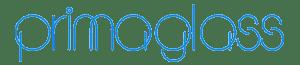 logo Primaglass Teplice
